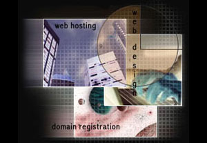 Michiana web design web hosting domain registration services for michiana business