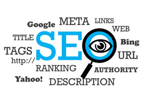 seo services - search engine optimization